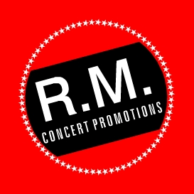 RM Concert Promotions